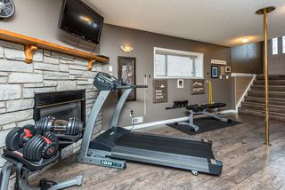 Photo 27: 13116 151 Avenue in Edmonton: Zone 27 House for sale : MLS®# E4223494