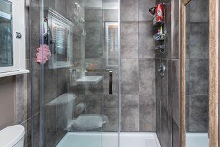 Photo 19: 13116 151 Avenue in Edmonton: Zone 27 House for sale : MLS®# E4223494