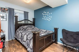 Photo 20: 13116 151 Avenue in Edmonton: Zone 27 House for sale : MLS®# E4223494