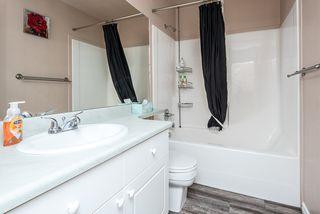 Photo 33: 13116 151 Avenue in Edmonton: Zone 27 House for sale : MLS®# E4223494