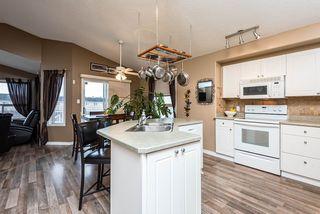 Photo 3: 13116 151 Avenue in Edmonton: Zone 27 House for sale : MLS®# E4223494