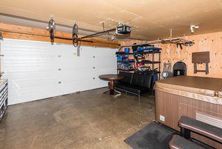 Photo 39: 13116 151 Avenue in Edmonton: Zone 27 House for sale : MLS®# E4223494
