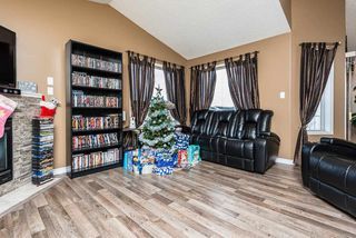Photo 13: 13116 151 Avenue in Edmonton: Zone 27 House for sale : MLS®# E4223494
