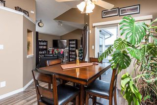Photo 7: 13116 151 Avenue in Edmonton: Zone 27 House for sale : MLS®# E4223494