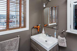 Photo 18: 13116 151 Avenue in Edmonton: Zone 27 House for sale : MLS®# E4223494