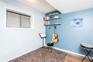 Photo 31: 13116 151 Avenue in Edmonton: Zone 27 House for sale : MLS®# E4223494