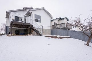 Photo 37: 13116 151 Avenue in Edmonton: Zone 27 House for sale : MLS®# E4223494