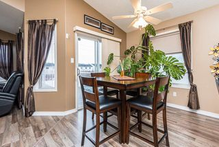 Photo 8: 13116 151 Avenue in Edmonton: Zone 27 House for sale : MLS®# E4223494