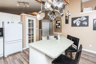 Photo 5: 13116 151 Avenue in Edmonton: Zone 27 House for sale : MLS®# E4223494