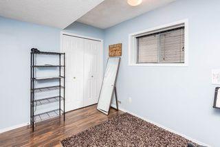 Photo 32: 13116 151 Avenue in Edmonton: Zone 27 House for sale : MLS®# E4223494