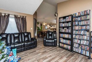 Photo 12: 13116 151 Avenue in Edmonton: Zone 27 House for sale : MLS®# E4223494