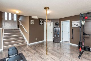 Photo 29: 13116 151 Avenue in Edmonton: Zone 27 House for sale : MLS®# E4223494
