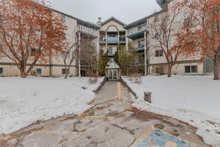 Main Photo: 202 10 Dover Point SE in Calgary: Dover Apartment for sale : MLS®# A1056897