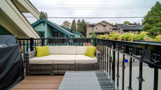 Photo 23: 1848 W 14TH Avenue in Vancouver: Kitsilano House for sale (Vancouver West)  : MLS®# R2526943