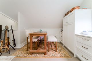 Photo 7: 1848 W 14TH Avenue in Vancouver: Kitsilano House for sale (Vancouver West)  : MLS®# R2526943