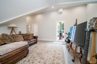 Photo 6: 1848 W 14TH Avenue in Vancouver: Kitsilano House for sale (Vancouver West)  : MLS®# R2526943