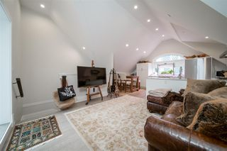 Photo 5: 1848 W 14TH Avenue in Vancouver: Kitsilano House for sale (Vancouver West)  : MLS®# R2526943