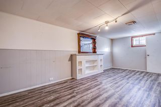 Photo 21: 49 Montrose Crescent NE in Calgary: Winston Heights/Mountview Detached for sale : MLS®# A1058784