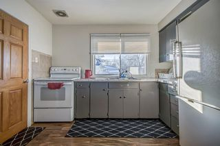 Photo 4: 49 Montrose Crescent NE in Calgary: Winston Heights/Mountview Detached for sale : MLS®# A1058784