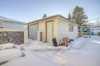 Photo 15: 49 Montrose Crescent NE in Calgary: Winston Heights/Mountview Detached for sale : MLS®# A1058784
