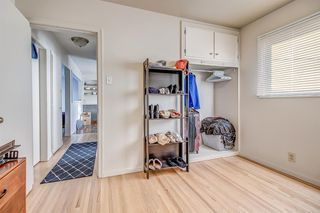 Photo 9: 49 Montrose Crescent NE in Calgary: Winston Heights/Mountview Detached for sale : MLS®# A1058784