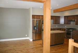 "Photo 5: 33 39760 GOVERNMENT RD: Brackendale Townhouse for sale in ""ARBOURWOODS"" (Squamish)  : MLS®# V577559"