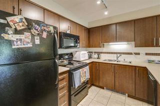 "Photo 7: 206 12248 224 Street in Maple Ridge: East Central Condo for sale in ""URBANO"" : MLS®# R2388476"