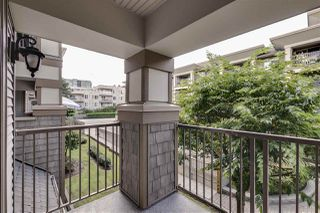 "Photo 15: 206 12248 224 Street in Maple Ridge: East Central Condo for sale in ""URBANO"" : MLS®# R2388476"