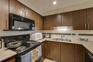 "Photo 6: 206 12248 224 Street in Maple Ridge: East Central Condo for sale in ""URBANO"" : MLS®# R2388476"