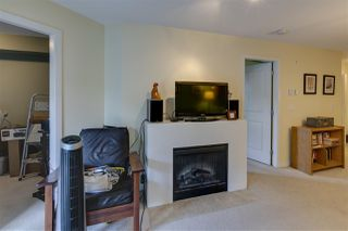 "Photo 10: 206 12248 224 Street in Maple Ridge: East Central Condo for sale in ""URBANO"" : MLS®# R2388476"