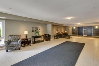 "Photo 4: 206 12248 224 Street in Maple Ridge: East Central Condo for sale in ""URBANO"" : MLS®# R2388476"