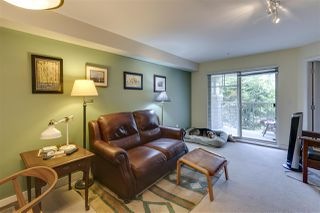 "Photo 8: 206 12248 224 Street in Maple Ridge: East Central Condo for sale in ""URBANO"" : MLS®# R2388476"