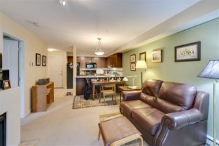 "Photo 11: 206 12248 224 Street in Maple Ridge: East Central Condo for sale in ""URBANO"" : MLS®# R2388476"