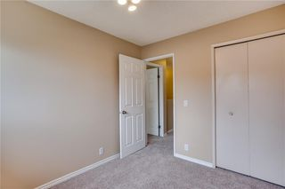 Photo 21: 113 WOODSMAN Lane SW in Calgary: Woodbine Row/Townhouse for sale : MLS®# C4259264
