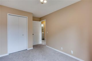 Photo 23: 113 WOODSMAN Lane SW in Calgary: Woodbine Row/Townhouse for sale : MLS®# C4259264