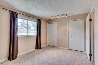 Photo 26: 113 WOODSMAN Lane SW in Calgary: Woodbine Row/Townhouse for sale : MLS®# C4259264