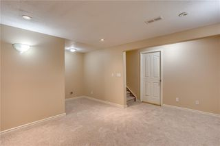 Photo 29: 113 WOODSMAN Lane SW in Calgary: Woodbine Row/Townhouse for sale : MLS®# C4259264