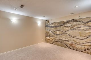 Photo 27: 113 WOODSMAN Lane SW in Calgary: Woodbine Row/Townhouse for sale : MLS®# C4259264