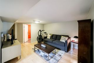Photo 16: 10334 137 Street in Edmonton: Zone 11 House for sale : MLS®# E4169757