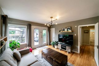 Photo 10: 10334 137 Street in Edmonton: Zone 11 House for sale : MLS®# E4169757