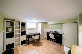 Photo 19: 10334 137 Street in Edmonton: Zone 11 House for sale : MLS®# E4169757