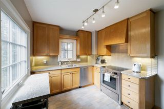 Photo 6: 10334 137 Street in Edmonton: Zone 11 House for sale : MLS®# E4169757