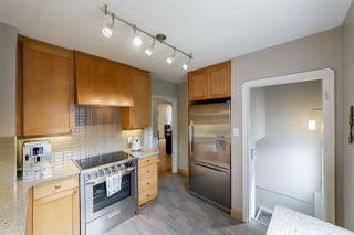 Photo 8: 10334 137 Street in Edmonton: Zone 11 House for sale : MLS®# E4169757