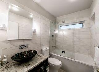 Photo 11: 10334 137 Street in Edmonton: Zone 11 House for sale : MLS®# E4169757