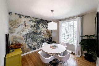 Photo 4: 10334 137 Street in Edmonton: Zone 11 House for sale : MLS®# E4169757