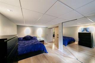 Photo 17: 10334 137 Street in Edmonton: Zone 11 House for sale : MLS®# E4169757