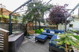 Photo 22: 10334 137 Street in Edmonton: Zone 11 House for sale : MLS®# E4169757