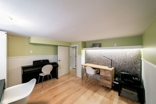 Photo 18: 10334 137 Street in Edmonton: Zone 11 House for sale : MLS®# E4169757