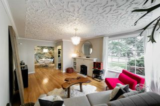 Photo 3: 10334 137 Street in Edmonton: Zone 11 House for sale : MLS®# E4169757