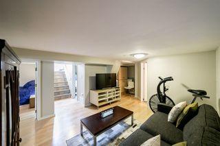 Photo 15: 10334 137 Street in Edmonton: Zone 11 House for sale : MLS®# E4169757